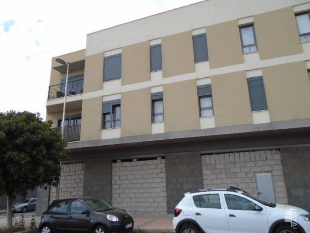 Local en venta en Callejón del Castillo, la Palmas de Gran Canaria, Las Palmas, Calle Adolfo Cutillas Lugo, 42.000 €, 72 m2