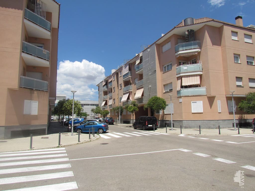 Parking en venta en Palma de Mallorca, Baleares, Calle Gzlo Torrente Ballester, 10.000 €, 25 m2