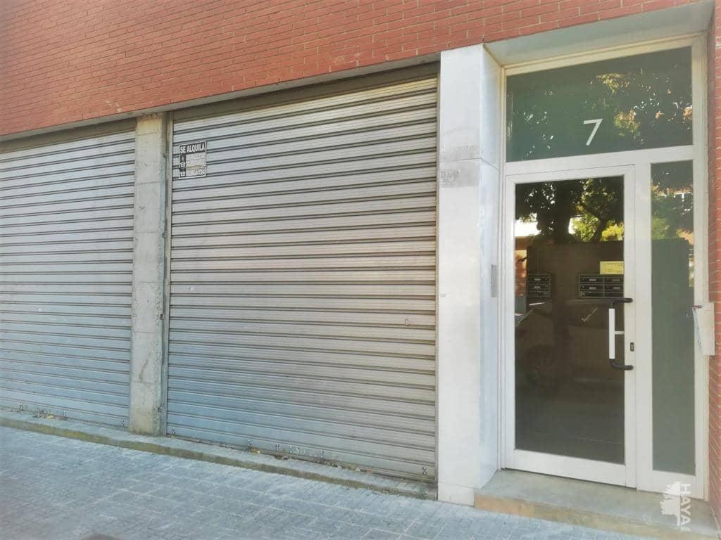 Local en venta en Reus, Tarragona, Calle Canonge Bove, 81.200 €, 137 m2