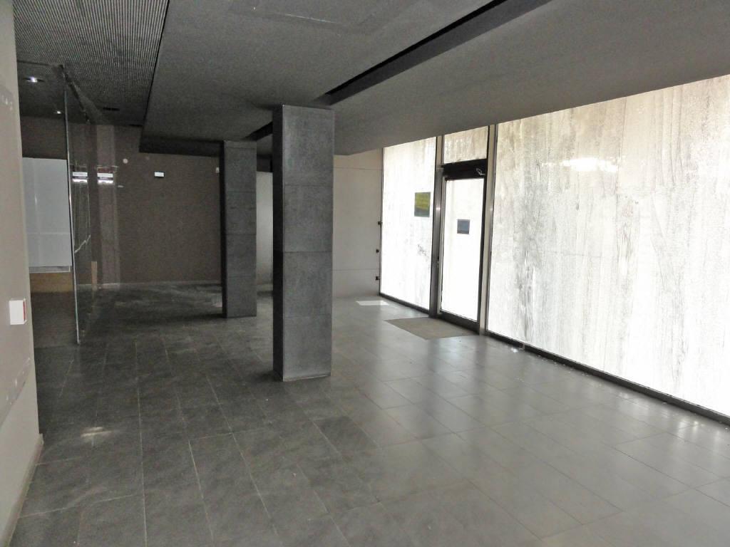 Local en venta en Piera, Barcelona, Avenida Carretera de Igualada, 268.175 €, 116 m2