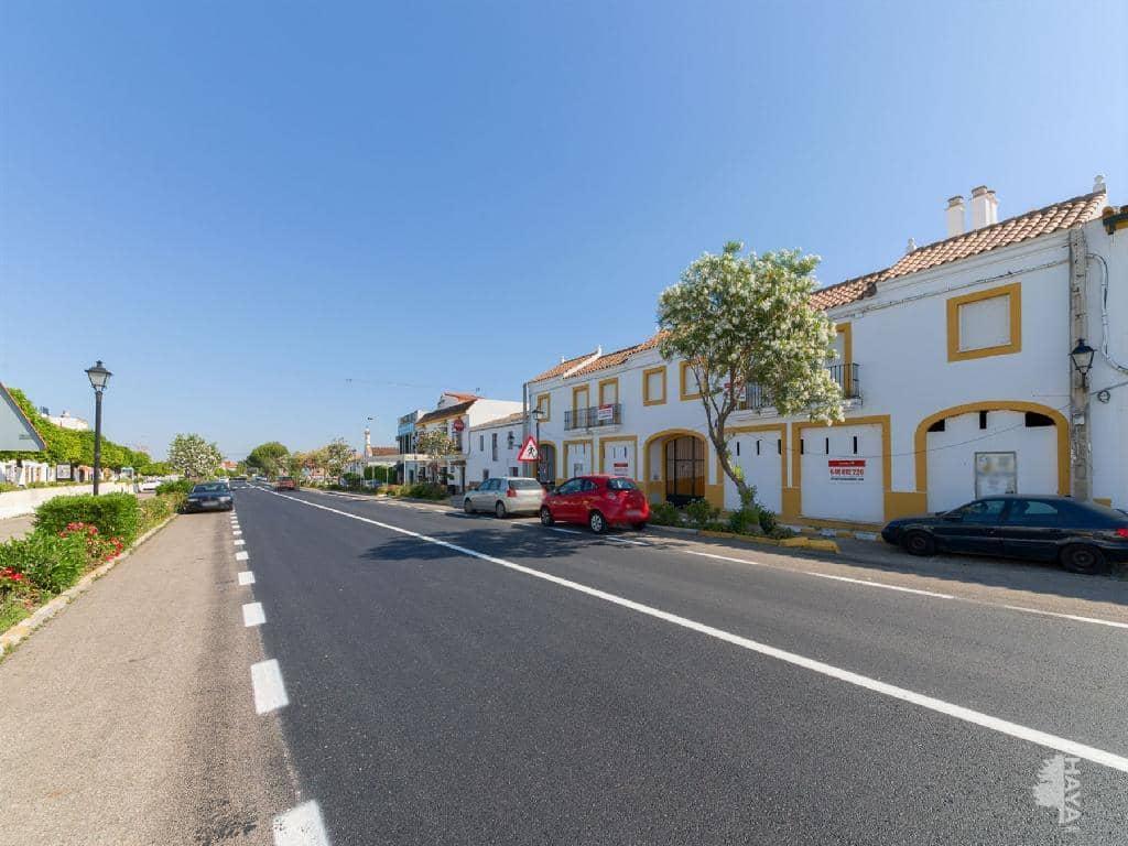 Parking en venta en Guillena, Sevilla, Calle Concepción Soto, 4.000 €, 14 m2
