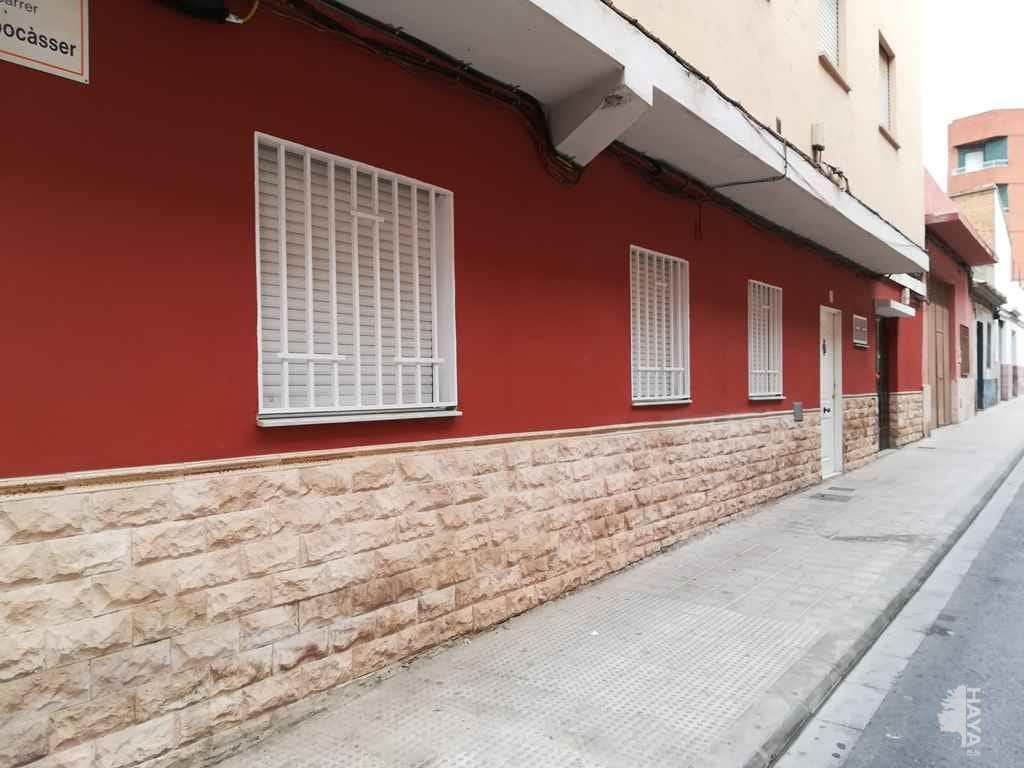 Local en venta en Torrent, Valencia, Calle Albocasser, 34.250 €, 50 m2