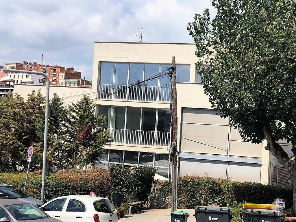 Piso en venta en El Papiol, El Papiol, Barcelona, Calle Lluis Companys, 295.800 €, 3 habitaciones, 2 baños, 131 m2