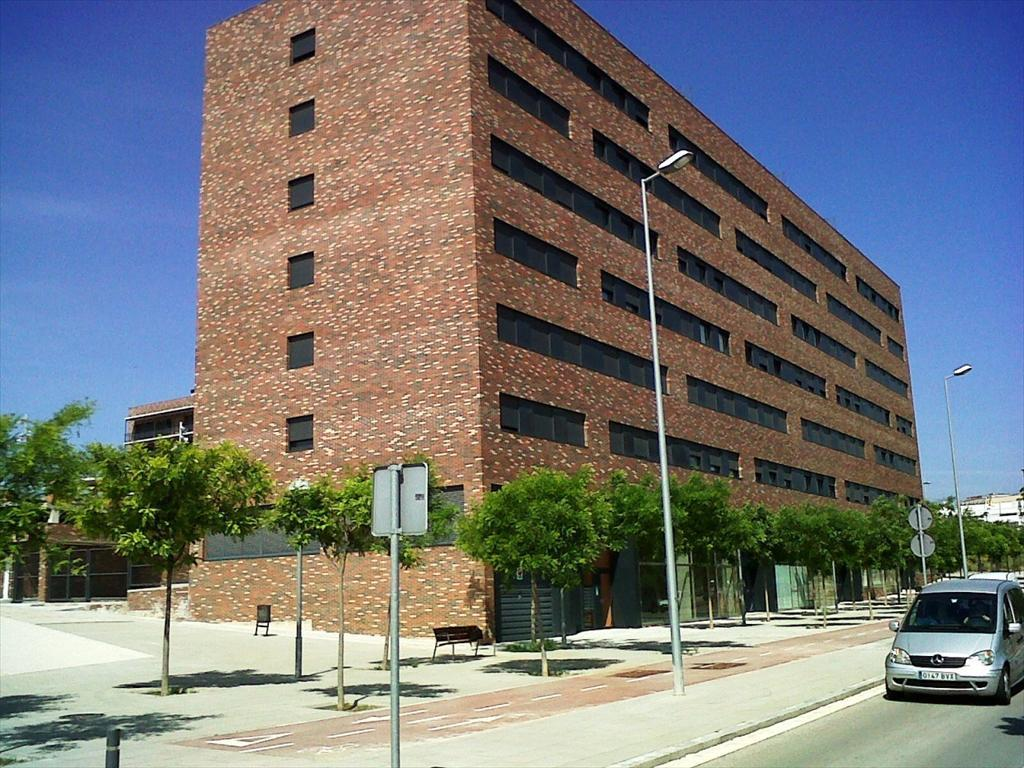 Local en venta en Ca N`ustrell, Sabadell, Barcelona, Calle Malta, 95.000 €, 80 m2