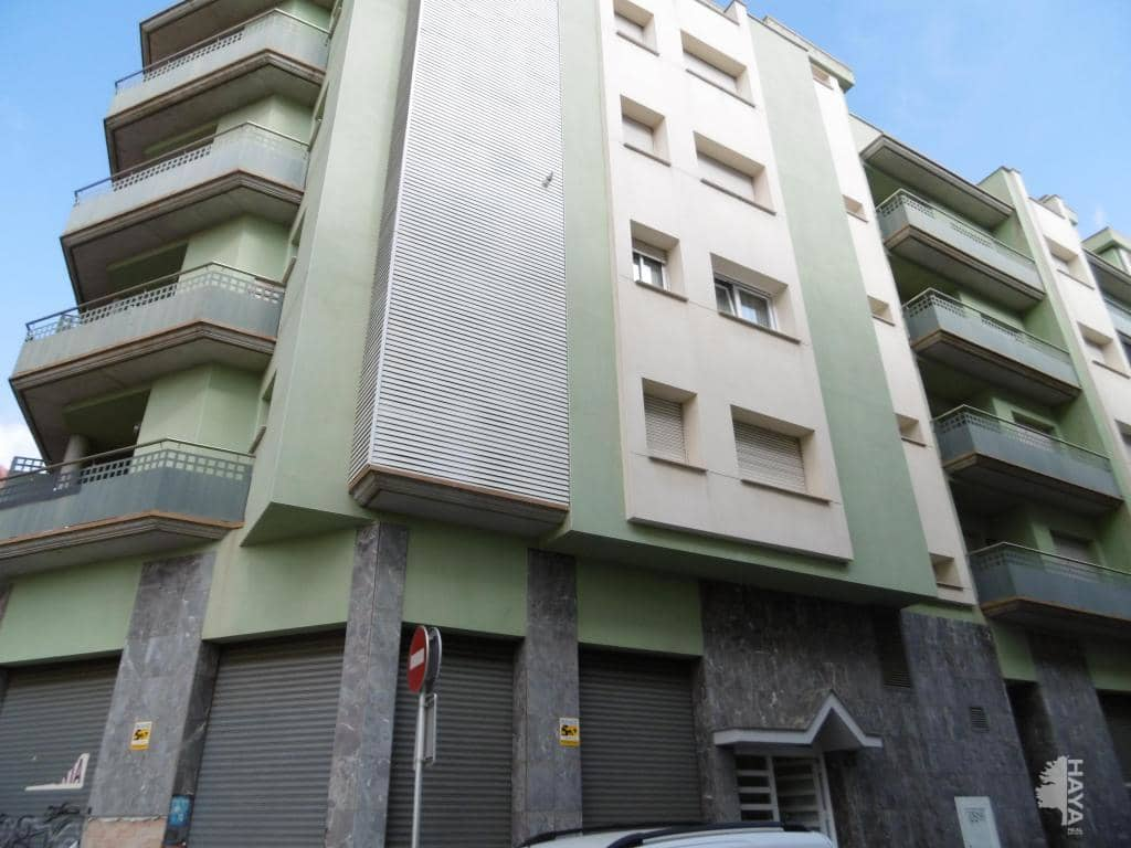 Piso en venta en Sant Josep Obrer, Reus, Tarragona, Calle Joan Coromines (de), 106.000 €, 3 habitaciones, 2 baños, 77 m2