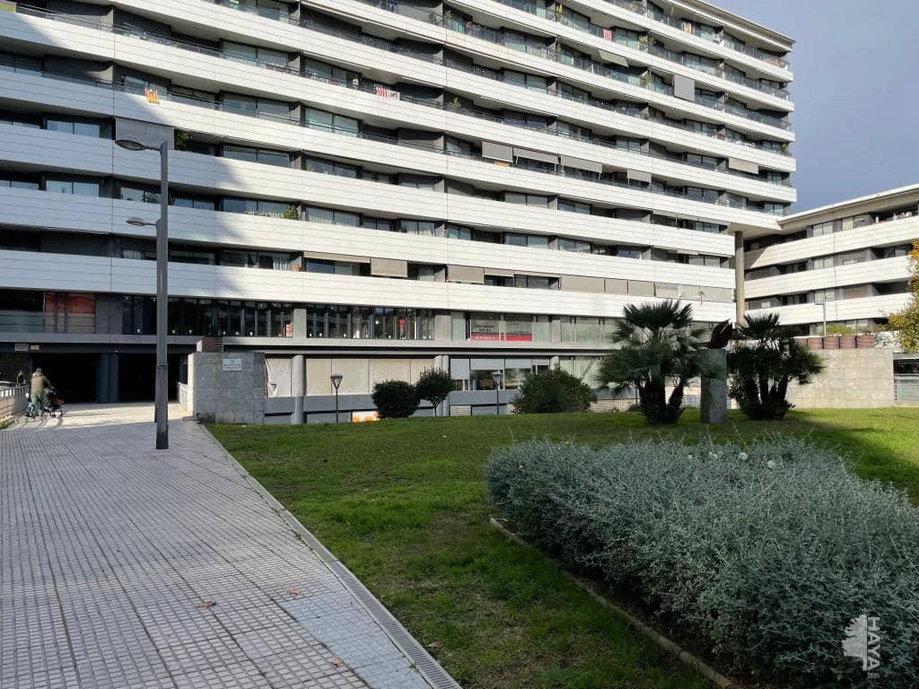 Local en venta en Horta-guinardó, Barcelona, Barcelona, Calle Berruguete, 232.300 €, 142 m2