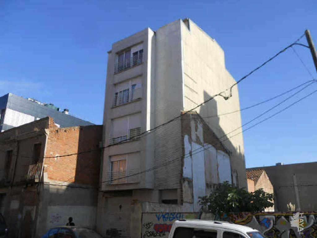 Piso en venta en Sabadell, Barcelona, Calle Sant Ferran, 228.900 €, 3 habitaciones, 1 baño, 92 m2