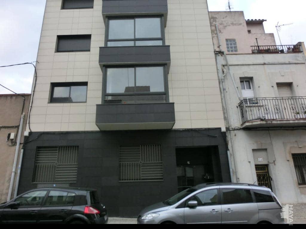 Piso en venta en Montcada I Reixac, Barcelona, Calle Consell de Cent, 227.900 €, 1 baño, 104 m2