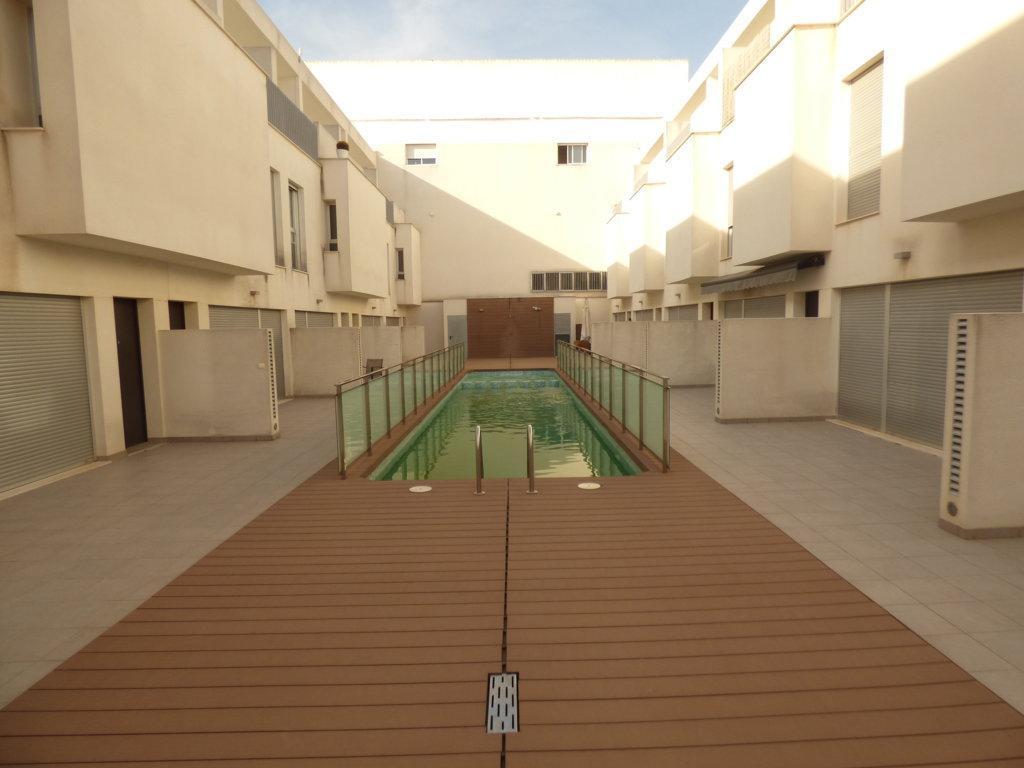 Casa en venta en Xeraco, Valencia, Calle Jaume I, 139.000 €, 3 habitaciones, 3 baños, 168 m2