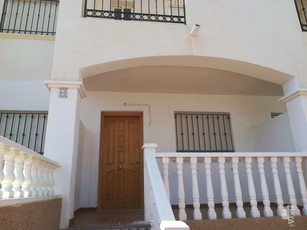 Casa en venta en Orihuela, Alicante, Calle Almoravides, 96.100 €, 2 habitaciones, 1 baño, 73 m2
