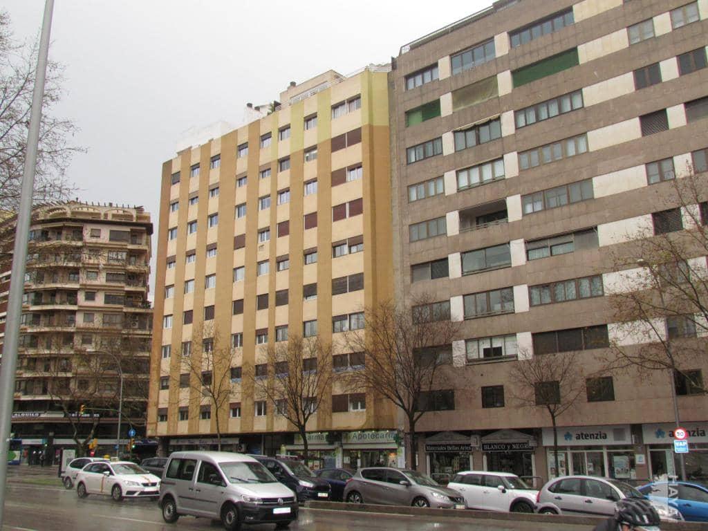 Oficina en venta en Canavall, Palma de Mallorca, Baleares, Avenida Alemanya, 127.800 €, 68 m2