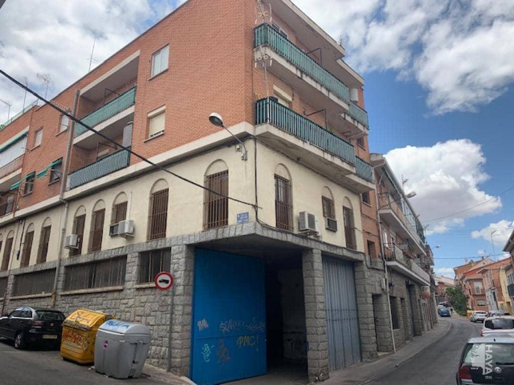 Local en venta en Colmenar Viejo, Madrid, Calle Boalito (del), 426.800 €, 743 m2