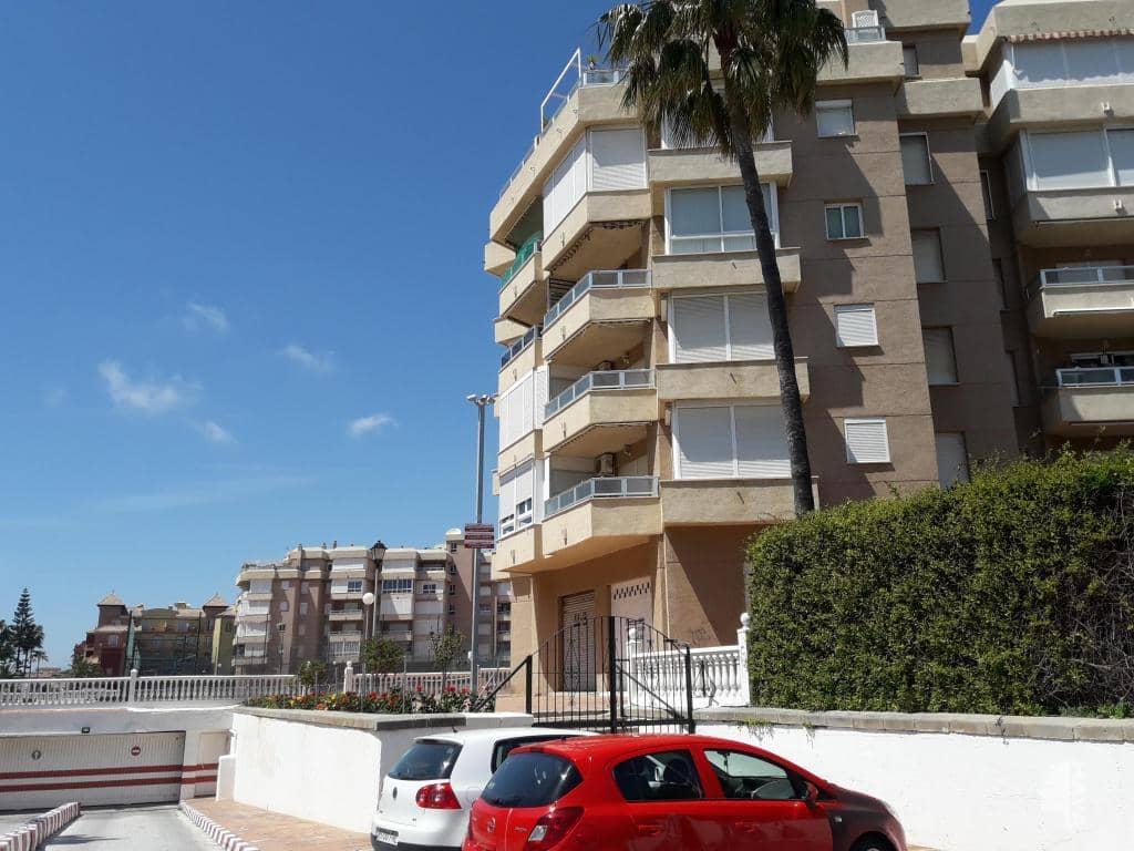 Local en venta en Torrox-costa, Torrox, Málaga, Urbanización Costa del Oro, 150.200 €, 746 m2