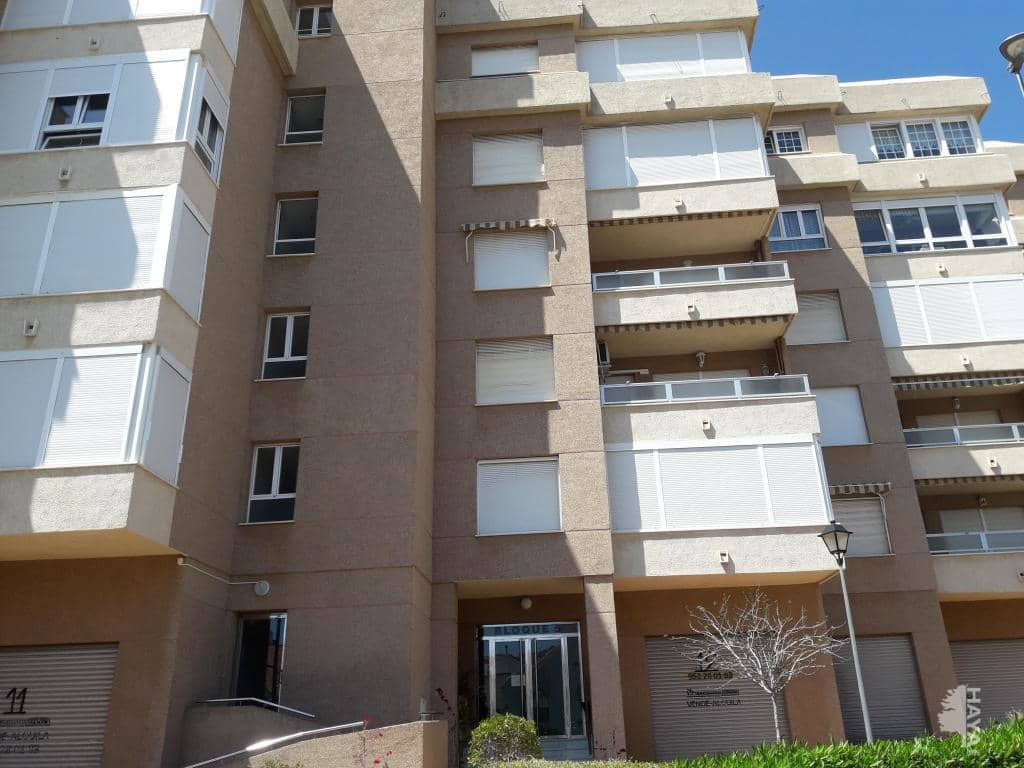 Local en venta en Torrox-costa, Torrox, Málaga, Urbanización Costa del Oro, 444.200 €, 484 m2