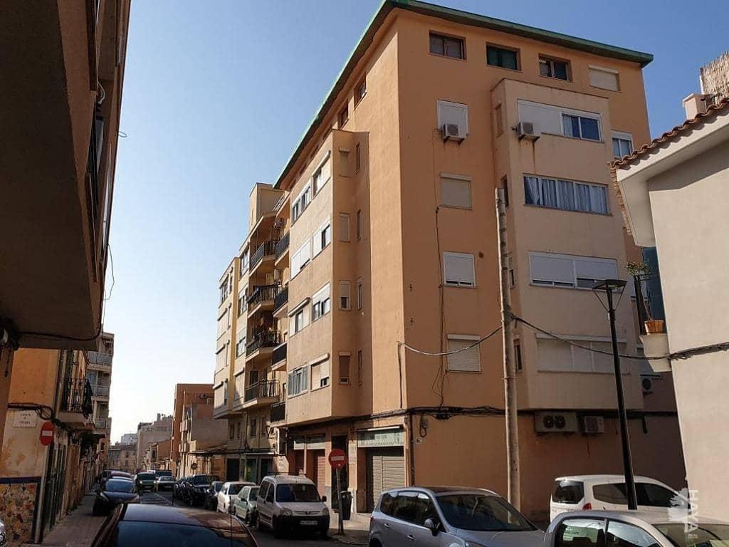 Local en venta en Son Espanyolet, Palma de Mallorca, Baleares, Calle Heredero, 313.400 €, 333 m2