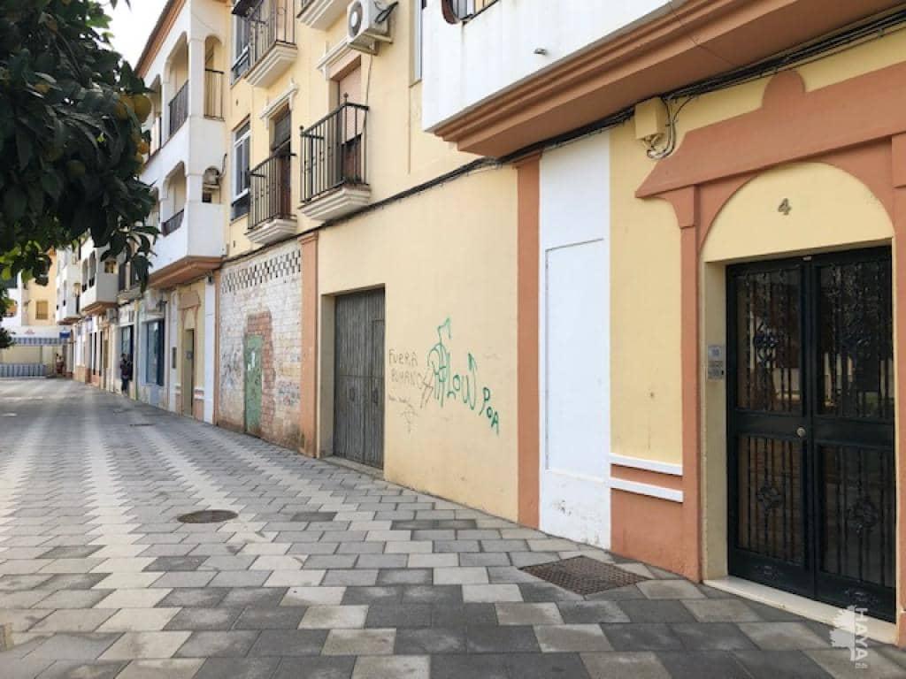 Local en venta en Palma del Río, Córdoba, Plaza Jose Luis Leon Gomez, 64.000 €, 92 m2