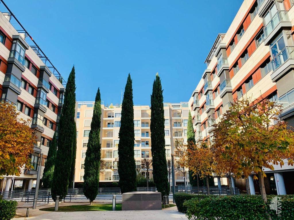 Piso en venta en Centro, Madrid, Madrid, Calle Juan Sanchez, 673.600 €, 3 habitaciones, 2 baños, 117 m2