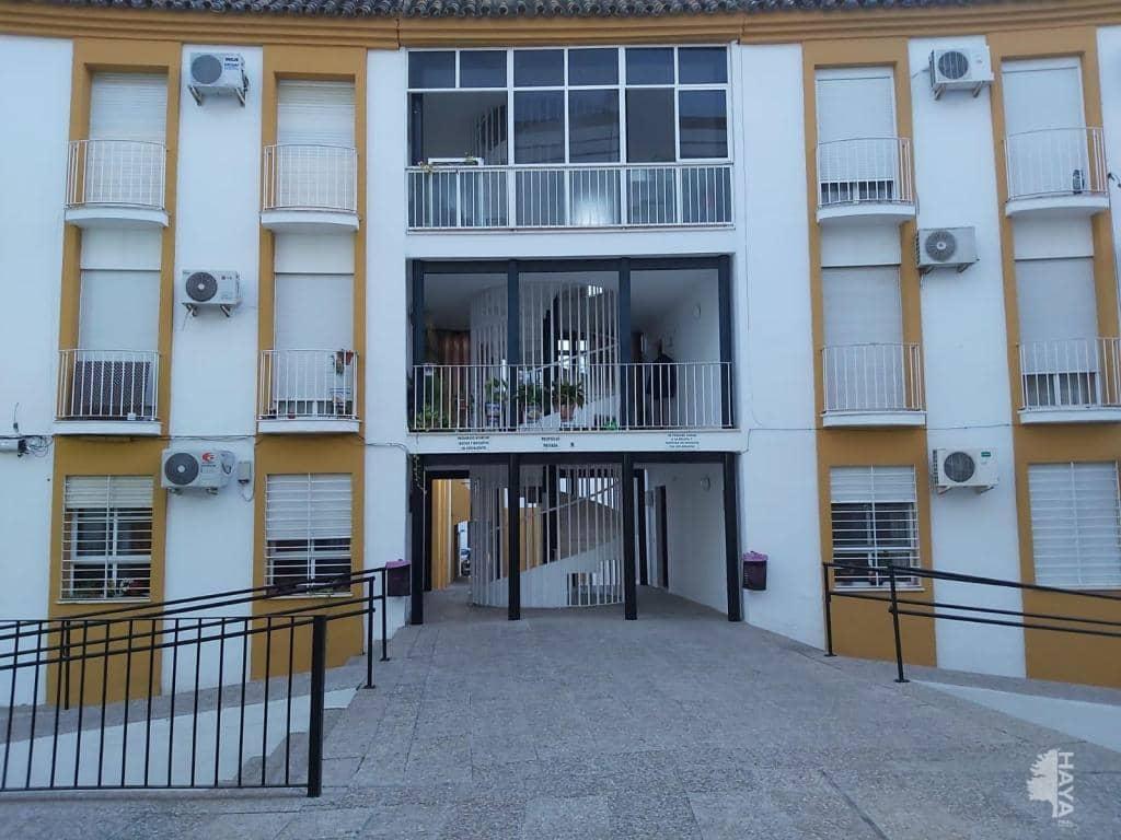 Piso en venta en Écija, Sevilla, Calle Merinos, 54.000 €, 3 habitaciones, 2 baños, 92 m2
