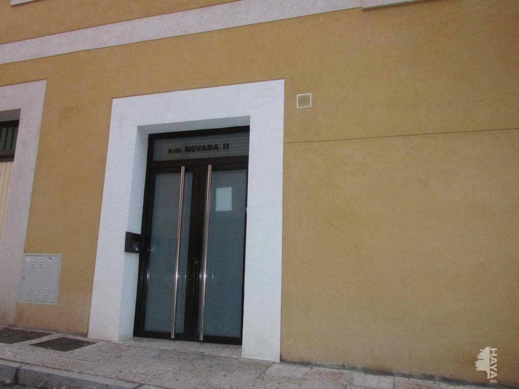 Piso en venta en Motril, Granada, Calle Santa Cecilia, 84.400 €, 3 habitaciones, 2 baños, 73 m2