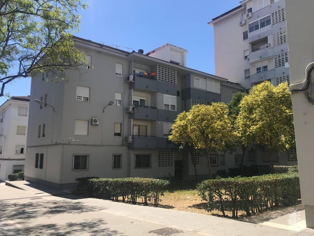 Piso en venta en Huelva, Huelva, Plaza Don Quijote, 69.000 €, 3 habitaciones, 1 baño, 68 m2