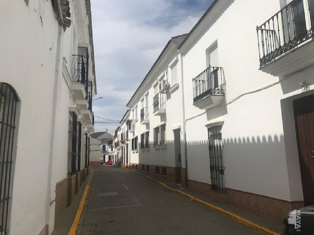 Piso en venta en Beas, Beas, Huelva, Calle Diego Velazquez, 63.000 €, 3 habitaciones, 2 baños, 97 m2