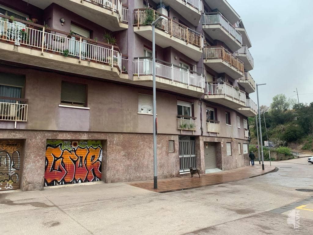 Piso en venta en Horta-guinardó, Barcelona, Barcelona, Calle Muhlberg, 164.400 €, 2 habitaciones, 1 baño, 70 m2