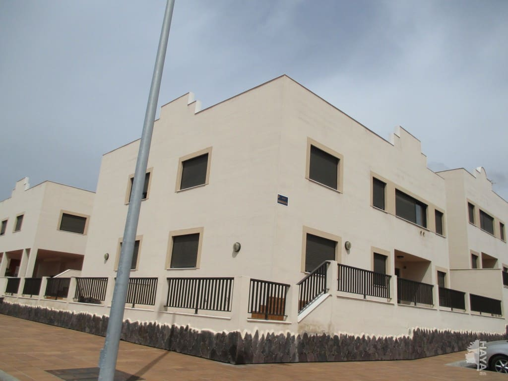 Piso en venta en Cho, Arona, Santa Cruz de Tenerife, Calle Envolvente, Bj, 95.000 €, 74 m2