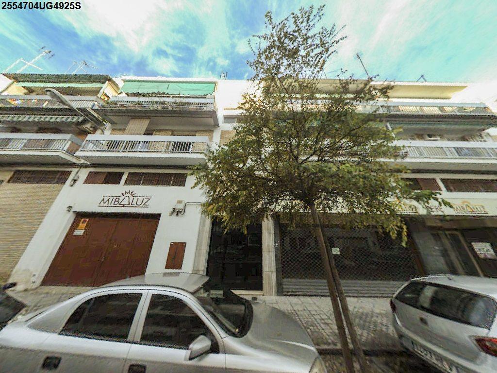 Local en venta en Córdoba, Córdoba, Calle Francisco de Toledo, 165.000 €, 588 m2