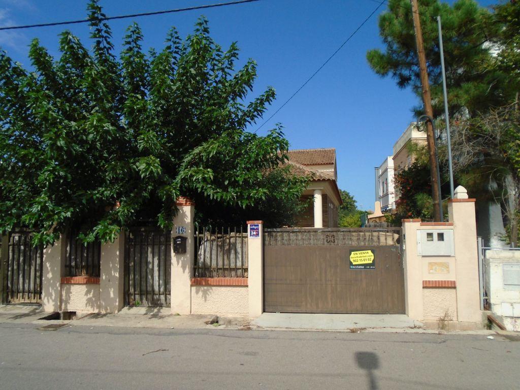 Casa en venta en Poblados Marítimos, Burriana, Castellón, Calle Ecce Homo, 315.500 €, 4 habitaciones, 3 baños, 227 m2