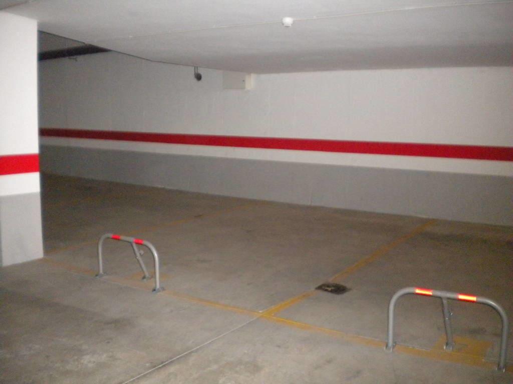 Piso en venta en San Isidro, Granadilla de Abona, Santa Cruz de Tenerife, Avenida Santa Cruz, 79.013 €, 3 habitaciones, 2 baños, 87 m2