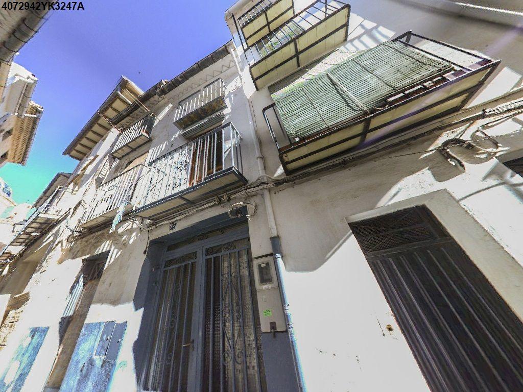 Casa en venta en Onda, Castellón, Calle San Vicente, 24.900 €, 3 habitaciones
