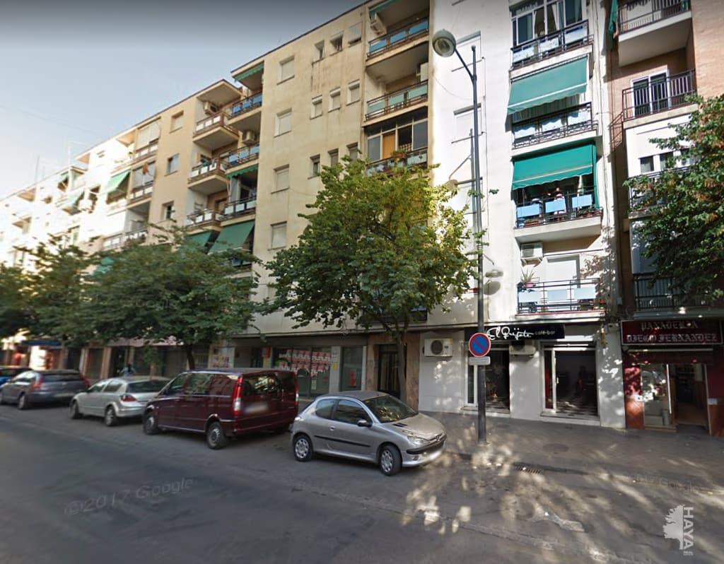 Local en venta en Granada, Granada, Calle Dilar, 410.160 €, 55 m2