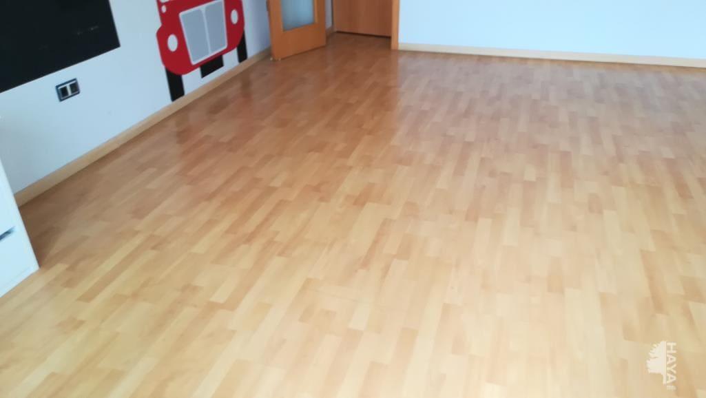 Piso en venta en Piso en Gandia, Valencia, 195.690 €, 5 habitaciones, 2 baños, 216 m2