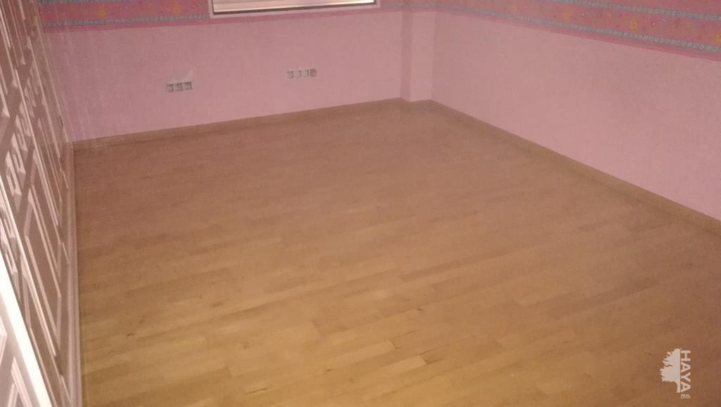 Casa en venta en Casa en Gandia, Valencia, 842.886 €, 4 baños, 647 m2
