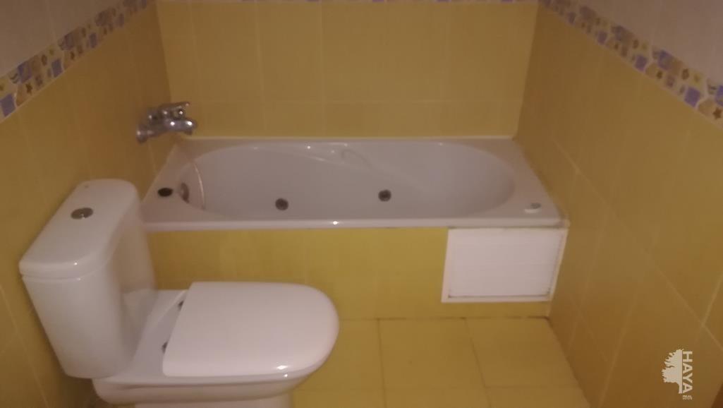 Piso en venta en Piso en Oliva, Valencia, 89.564 €, 3 habitaciones, 2 baños, 98 m2