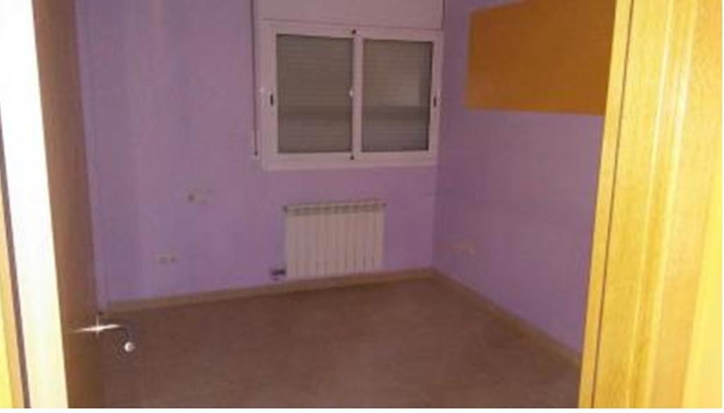 Piso en venta en Sant Vicenç Dels Horts, Barcelona, Travesía Barcelona, 190.000 €, 5 habitaciones, 2 baños, 102 m2