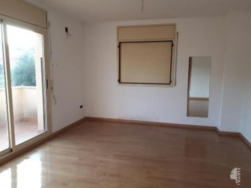 Casa en venta en Collbató, Collbató, Barcelona, Calle Manlleu, 429.000 €, 5 habitaciones, 3 baños, 297 m2