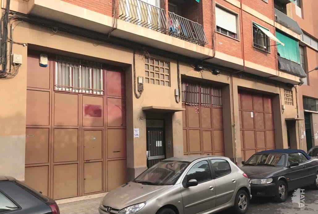 Local en venta en Rascanya, Valencia, Valencia, Calle Conde de Torrefiel, 157.245 €, 235 m2