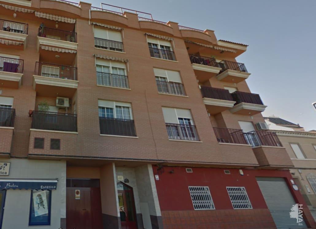 Local en venta en Pedanía de los Ramos, Murcia, Murcia, Calle Mayor, 109.078 €, 110 m2