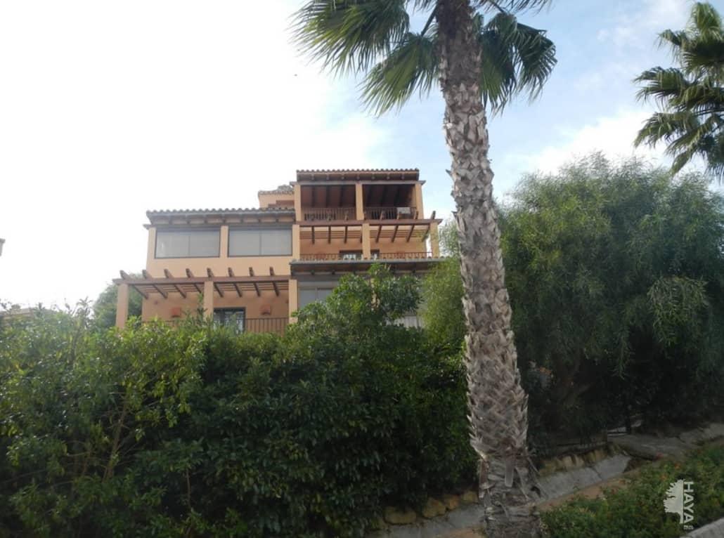 Piso en venta en La Línea de la Concepción, Cádiz, Urbanización Alcaidesa Village Golfplaya, 95.600 €, 2 habitaciones, 1 baño, 46 m2