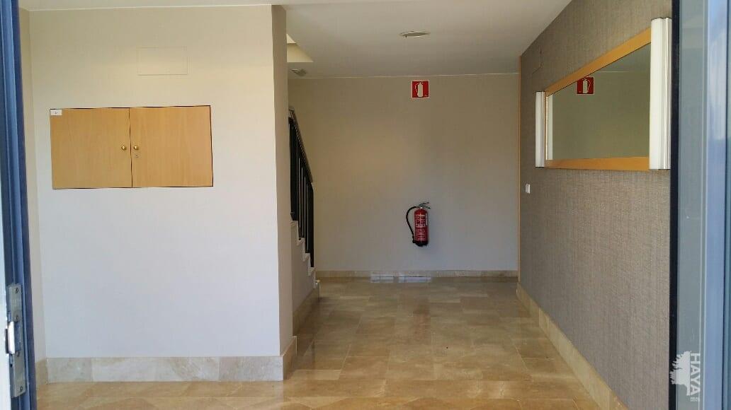 Casa en venta en Miño, A Coruña, Calle O Prado Grande, 71.000 €, 1 habitación, 1 baño, 45 m2