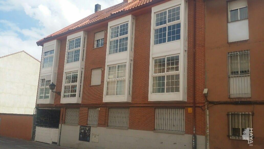 Piso en venta en Madrid, Madrid, Calle Manuel Velez, 149.000 €, 1 habitación, 1 baño, 61 m2