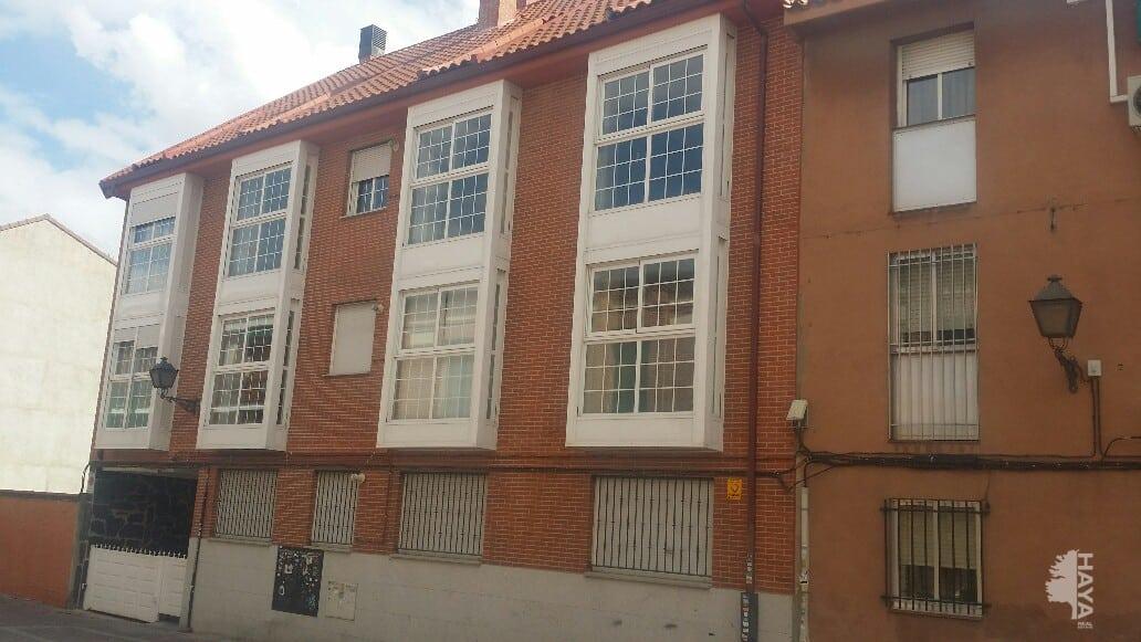 Piso en venta en Villa de Vallecas, Madrid, Madrid, Calle Manuel Velez, 199.000 €, 3 habitaciones, 2 baños, 126 m2