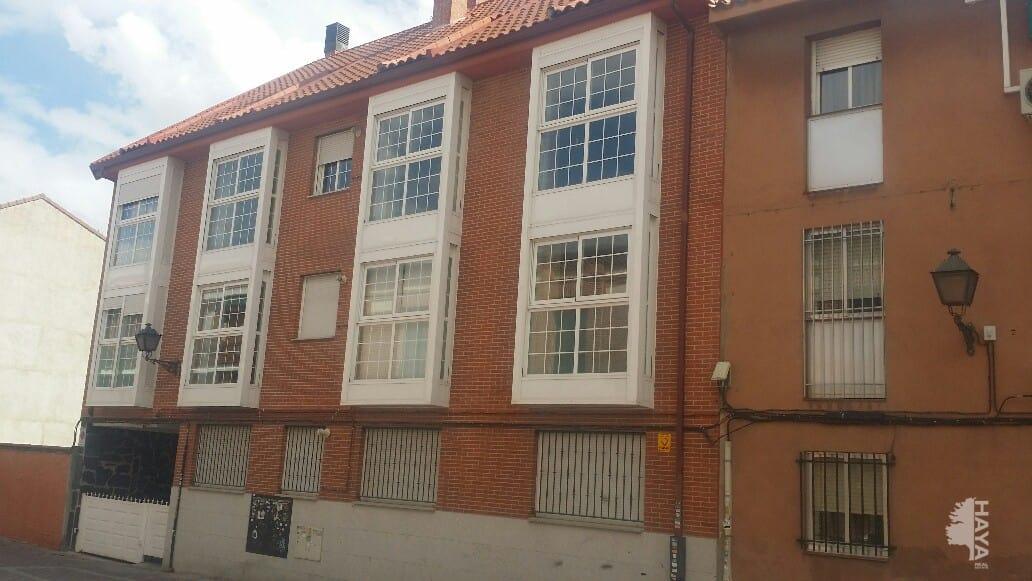 Piso en venta en Villa de Vallecas, Madrid, Madrid, Calle Manuel Velez, 158.000 €, 2 habitaciones, 2 baños, 58 m2