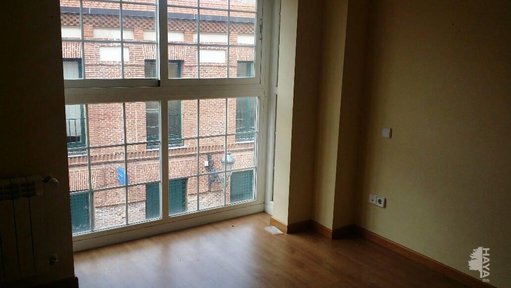 Piso en venta en Piso en Madrid, Madrid, 158.000 €, 2 habitaciones, 2 baños, 58 m2