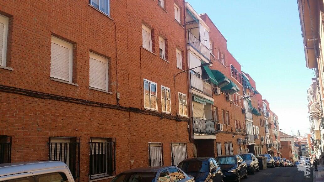 Piso en venta en San Sebastián de los Reyes, Madrid, Calle de los Barrilleros, 75.710 €, 3 habitaciones, 1 baño, 65 m2