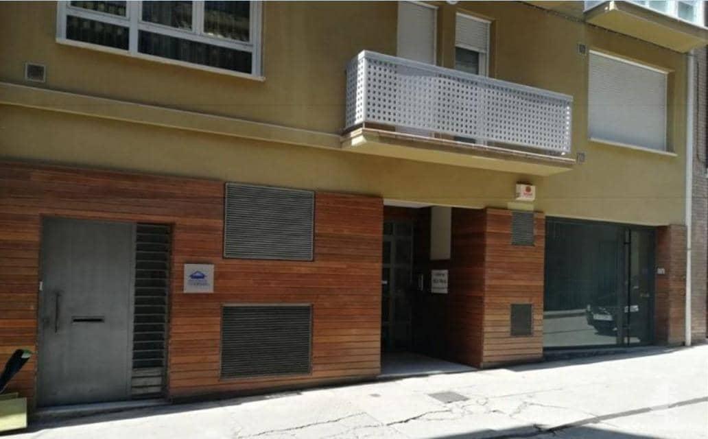 Local en venta en Estella/lizarra, Navarra, Calle Toros, 76.500 €, 90 m2