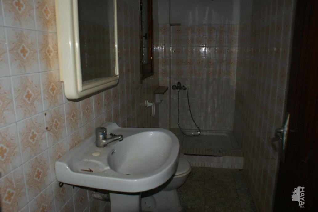 Piso en venta en Benicarló, Castellón, Calle Puig de la Nau, 47.500 €, 3 habitaciones, 1 baño, 78 m2