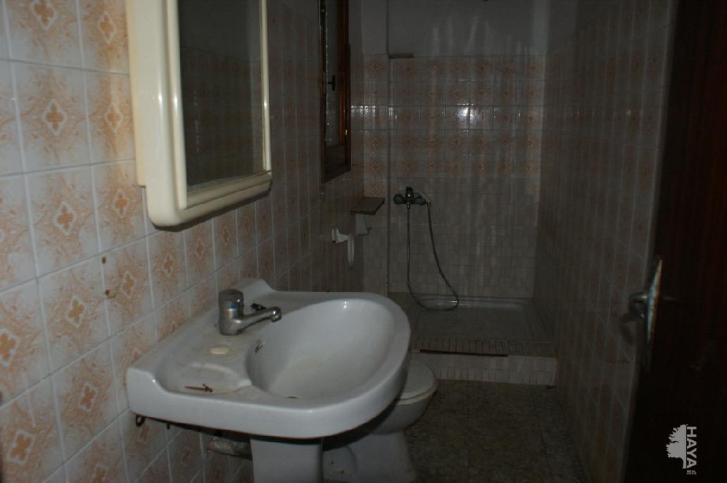 Piso en venta en Benicarló, Castellón, Calle Puig de la Nau, 62.000 €, 3 habitaciones, 1 baño, 78 m2