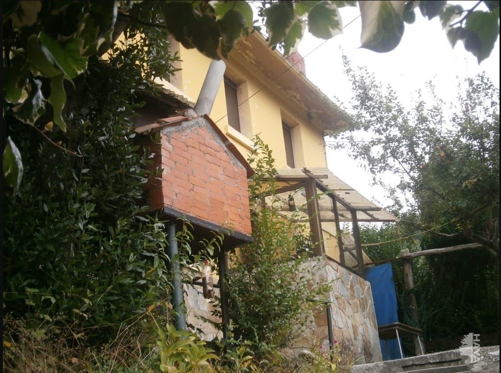 Casa en venta en Tineo, Asturias, Calle Florida, 19.000 €, 1 baño, 142 m2
